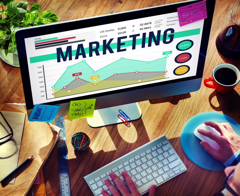 The best digital marketing ideas for law firms