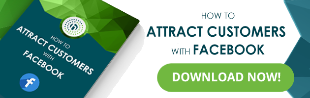 Attract-Customers-with-Facebook