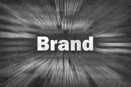 Misconceptions about law firm branding