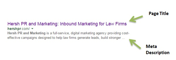 SEO_for_Law_Firms_Example