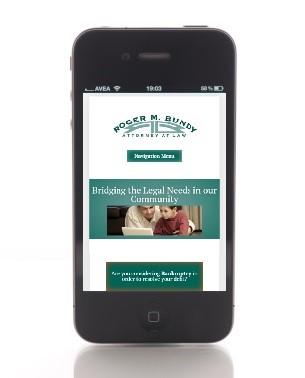 Website_on_mobile