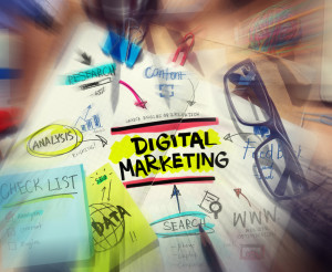 Three Free Digital Marketing Services Every Business Can Use