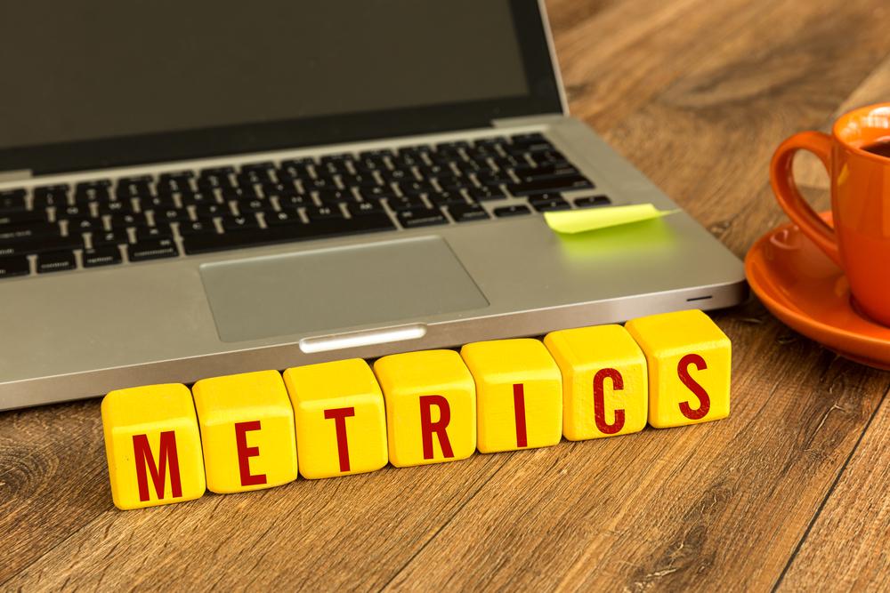 9 digital marketing metrics you should start tracking in 2016