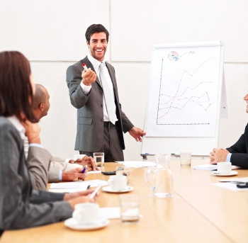 Using the One Degree Difference to become a sales leader and grow sales