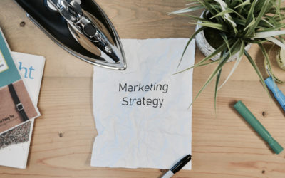 Marketing During COVID-19: Advice and Best Practices