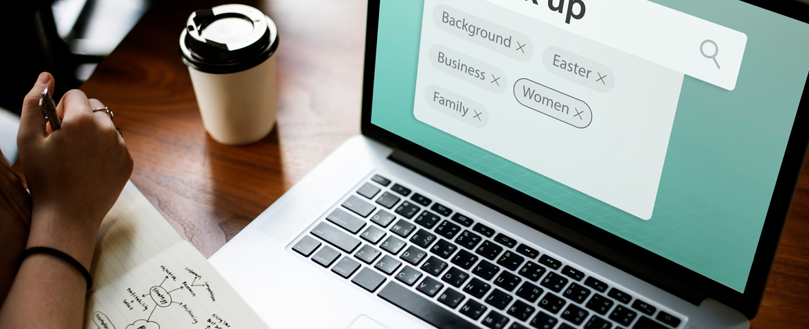 5-easy-ways-to-generate-website-traffic